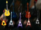 custom guitars ottawa